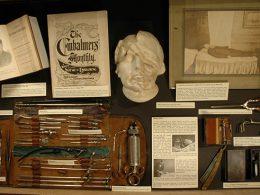 modern-embalming-istoriya-i-sovremennoe-balzamirovanie