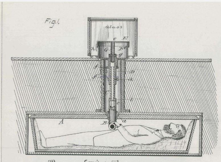 safety-coffin-4