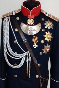 Мундиры-свиты-императоров (12)