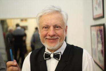 Путеводитель по музею Якушина ( легенда о сердце Кутузова)