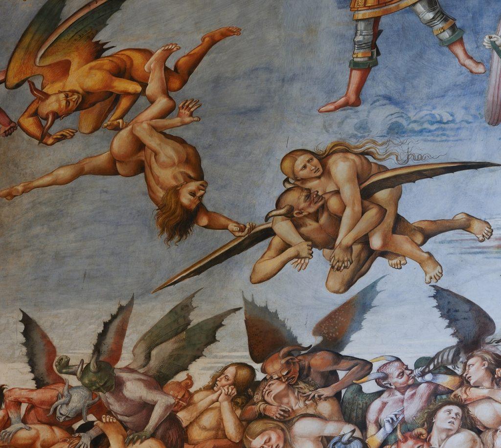 собор италия