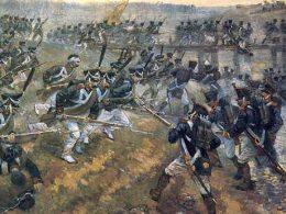 otechestvennaya-vojna-1812-goda