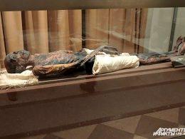 zagadochnye-eksponaty-ermitazha