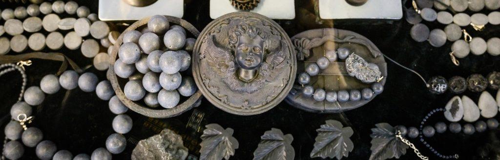 экспозиции-музея-смерти (106)