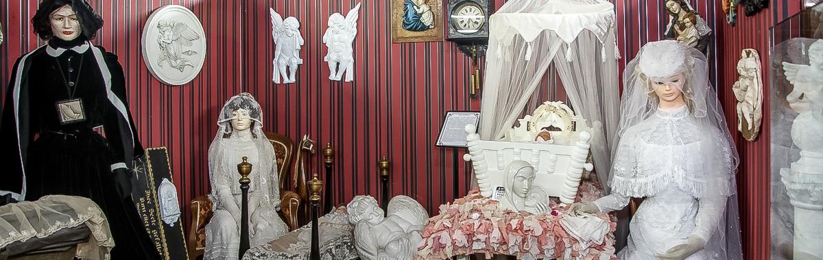 экспозиции-музея-смерти (42)