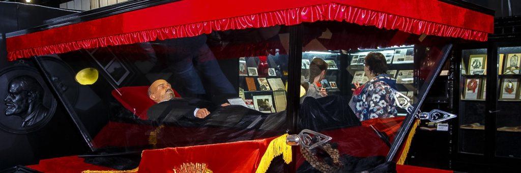 экспозиции-музея-смерти (44)