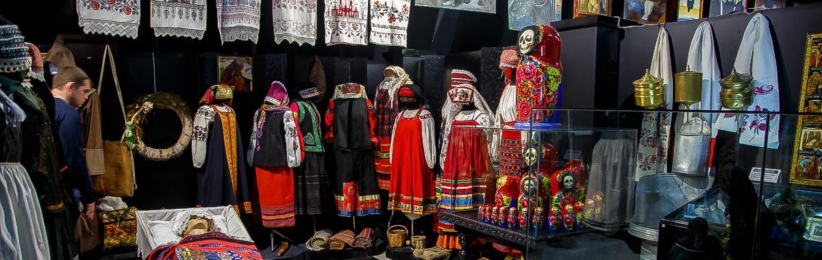 экспозиции-музея-смерти (51)