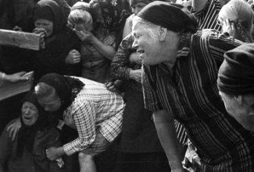 Традиции российских причетов