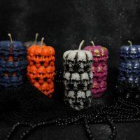 сувенир_свеча