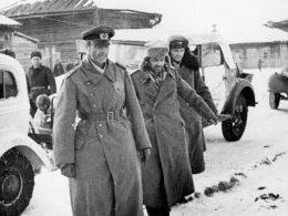 feldmarshal-paulyus-v-sovetskom-plenu