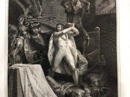 richard-vtoroj-neschastnyj-korol-anglii