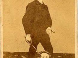 viktorianskie-bezgolovye-portrety