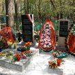 Сохранить лесной некрополь. Что известно о Заречном кладбище города Бийска?